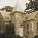 Indian Trail Presbyterian Church (ITPC)