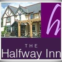 Halfway Inn Restaurant, Nantgaredig