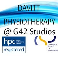 Davitt Physiotherapy