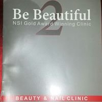 Be Beautiful 2