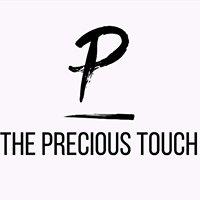 The Precious Touch