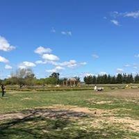 Berrima Park