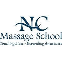 NC School of Massage