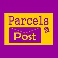 Parcels & Post