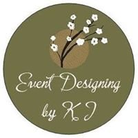 Event Designing by KJ
