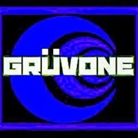 Gruv One Entertainment