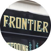 Frontier Tattoo Parlour