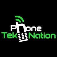 Phone Tek-Nation