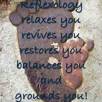 Sole2Soul Reflexology Clinic Claire McAleese