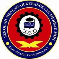 SMK Merbau, Miri