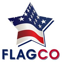 The Flag Company, Inc.