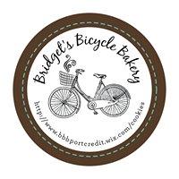 Bridget's Bicycle Bakery