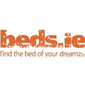 Beds.ie