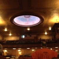 Gowanda's Historic Hollywood Theater