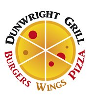 Dunwright Grill