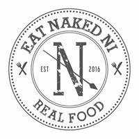Eat NAKED NI