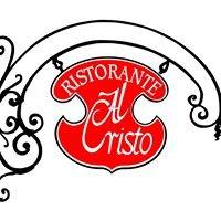 Ristorante Al Cristo - Verona