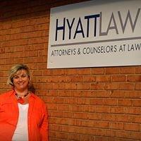 Hyatt Law, LLC