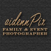 AidennPix Photography