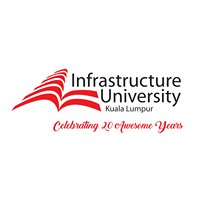 IUKL-Infrastructure University Kuala Lumpur