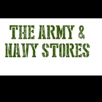Army & Navy Stores (Heswall)