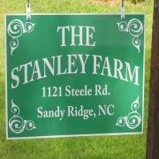 The Stanley Farm
