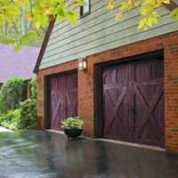 Garage Doors & More -Formerly Ace Door Servicing