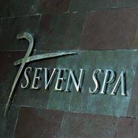 Seven Spa Vilamoura