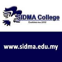 Sidma College
