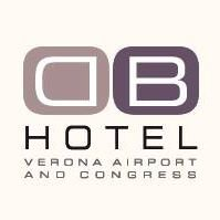 DB Hotel Verona Airport and Congress