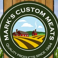 Marks Custom Meats