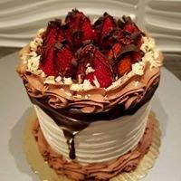 Kia's Cakes & Café