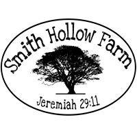 Smith Hollow Farm