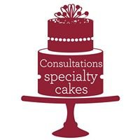 Carlo's Bakery Consultations / Specialty Cake Department