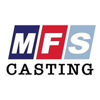 MFS Casting