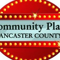 The Community Playhouse of Lancaster County