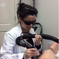 Donna Donaghy Skincare & Laser