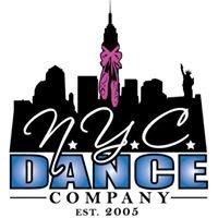NYC DANCE