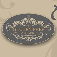 The Gluten Free Patisserie
