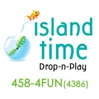 Island Time Drop-n-Play, LLC