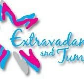 Extravadance & Tumble Performing Arts Center