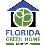 Florida Green Home Brokers
