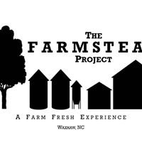 The Farmstead Project