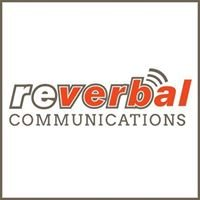 Reverbal Communications