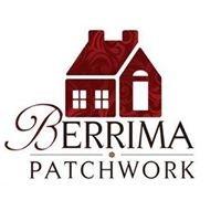 Berrima Patchwork