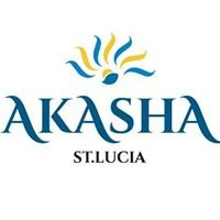 Akasha - St. Lucia
