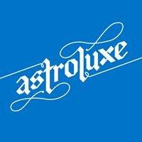 Astroluxe
