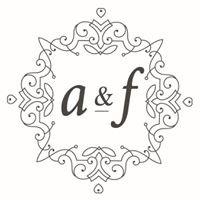Arte & Farina