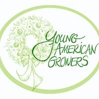 Young American Growers