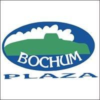 Bochum Plaza